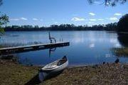 171 Hidden Lake Trail