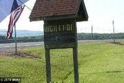 2726 High Knob Rd.