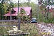Find Rent to Own Homes in Blairsville, GA - RentOwn net