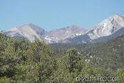 947 High Peaks Ranch Rd.