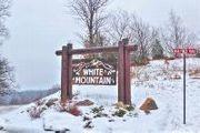 0 High Pine Trail