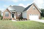 7000 Highland Way