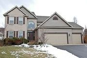 5 Highmeadow Ct.