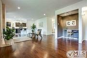 12209 Hightower Pl.
