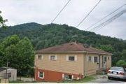 464 Hill
