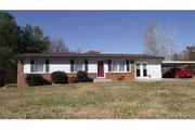 1691 Hill River Rd.