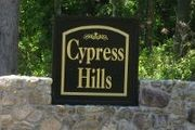 Hillcreek Way & Cypress Bend, Lot 41 Rent to Own