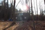 5295 Holiday Rd.