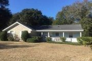 5418 Hollow Oak Ln.