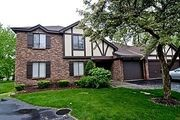 8255 Holly Ct.