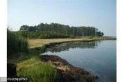 2756 Hoopers Island Rd.