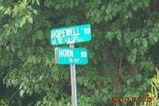 22441 Hopewell Rd.