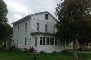 5022 Hornby Rd.