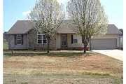 2807 Horseshoe Bend