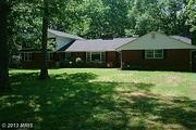 6585 Hungerford Rd.