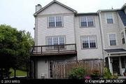 4100 Hunters Hill Cir.