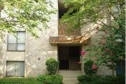 3320 Huntley Square Dr., A-2