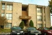 3331 Huntley Square Dr., T
