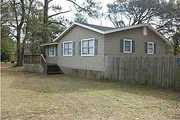 5267 Hwy. 174 Rent to Own