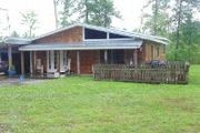 529 Hwy. 305 Rent to Own