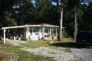3104 Hwy. 172 Rent to Own