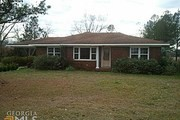 8743 Hwy. 67 Rent to Own