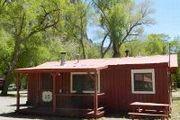 13046 Hwy. 149 Cabin# 15, Cabin#15