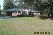 3919 Hwy. 152 Rent to Own