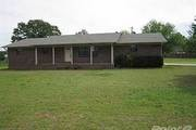 388 Hwy. 285 Rent to Own