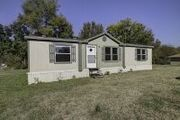 120 Hwy. 82 E. Rent to Own