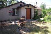22071 Hwy. 299 E. Rent to Own