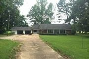 836 Hwy. 8 East Rent to Own