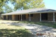 8111 Hwy. 19 Hwy. S. Rent to Own
