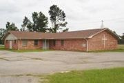 10982 Hwy. 271 N. Rent to Own