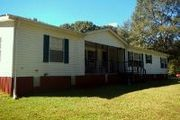 6041 Hwy. 51 N.-O Rent to Own