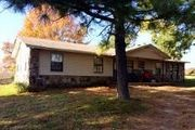 817 Hwy. 90 Rent to Own