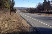 Hwy. Route 20