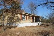 11382 Hwy. 125 S. Rent to Own