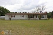 323 Hwy. 169 Spur Rent to Own