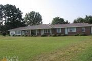 8741 Hwy. 24 W. Rent to Own