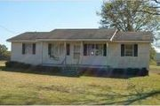 12724 Hwy. 278 W. Rent to Own