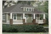 42 Hyde Park Pl., Lot 63