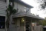 16973 I-35 S. Rent to Own
