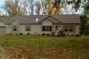 931 Il Hwy. 26 Rent to Own