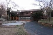 480 Independence Dr.