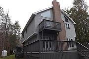4538 Indian Cabin Terrace
