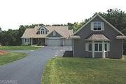 4627 Indian Lake Ct.