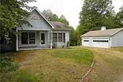 3286 Indian Neck