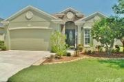 8151 Indigo Ridge Terrace