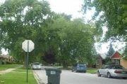15615 Ingleside Ave.